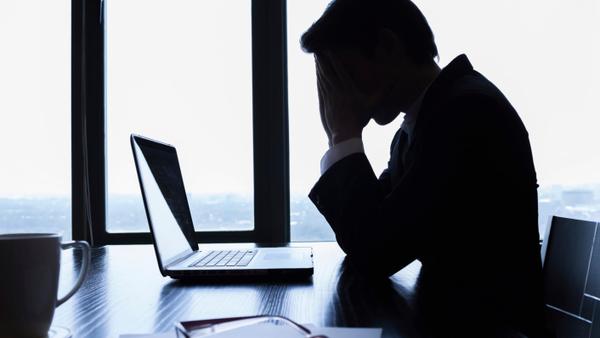 Stress Survival Skills